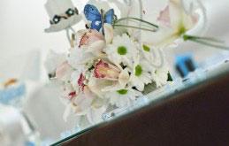 Dekoracije za svadbu 10