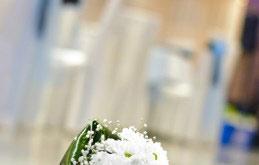 Dekoracije za svadbu 11