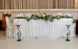 Dekoracije za svadbu 12