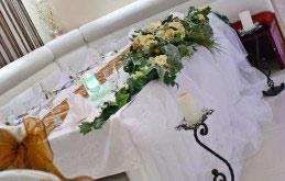 Dekoracije za svadbu 13