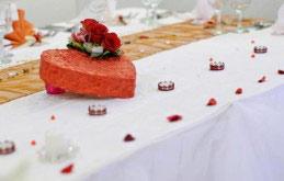 Dekoracije za svadbu 17