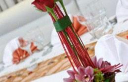 Dekoracije za svadbu 18