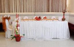 Dekoracije za svadbu 21