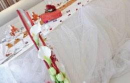 Dekoracije za svadbu 23