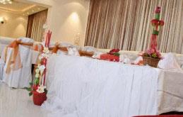 Dekoracije za svadbu 25