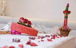 Dekoracije za svadbu 26