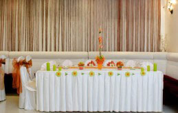 Dekoracije za svadbu 28