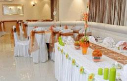 Dekoracije za svadbu 29