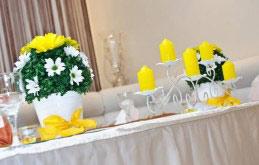 Dekoracije za svadbu 31