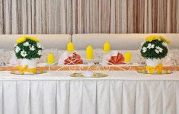 Dekoracije za svadbu 32