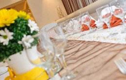 Dekoracije za svadbu 33