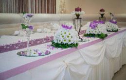 Dekoracije za svadbu 37
