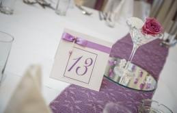 Dekoracije za svadbu 38