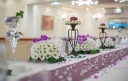 Dekoracije za svadbu 39