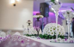 Dekoracije za svadbu 40