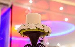 Dekoracije za svadbu 44