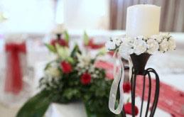 Dekoracije za svadbu 46
