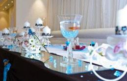 Dekoracije za svadbu 6