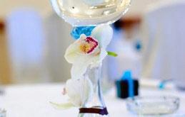 Dekoracije za svadbu 9