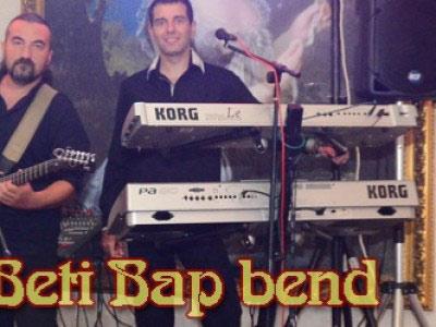 beti-bap-band