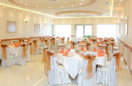 sala-za-svadbu-200-gostiju
